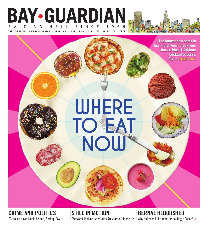 Lil/'s House Toast of Barbary Coast San Francisco CA California Brothel Tag Key