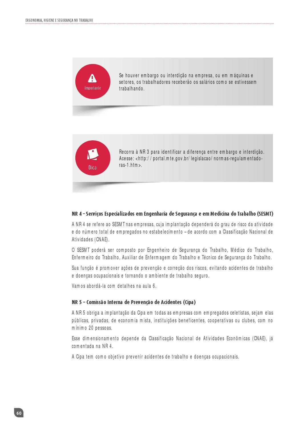 Ergonomia final by EAD UNIFACS - issuu 7b0853ff65