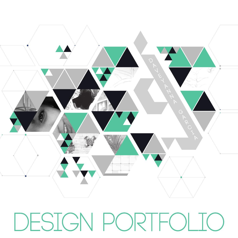 Interior design portfolio by daveyanna garcia issuu How to create a interior design portfolio