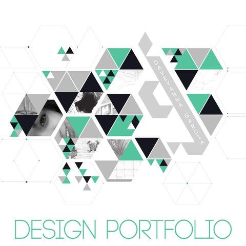 Interior Design Portfolio By Daveyanna Garcia Issuu