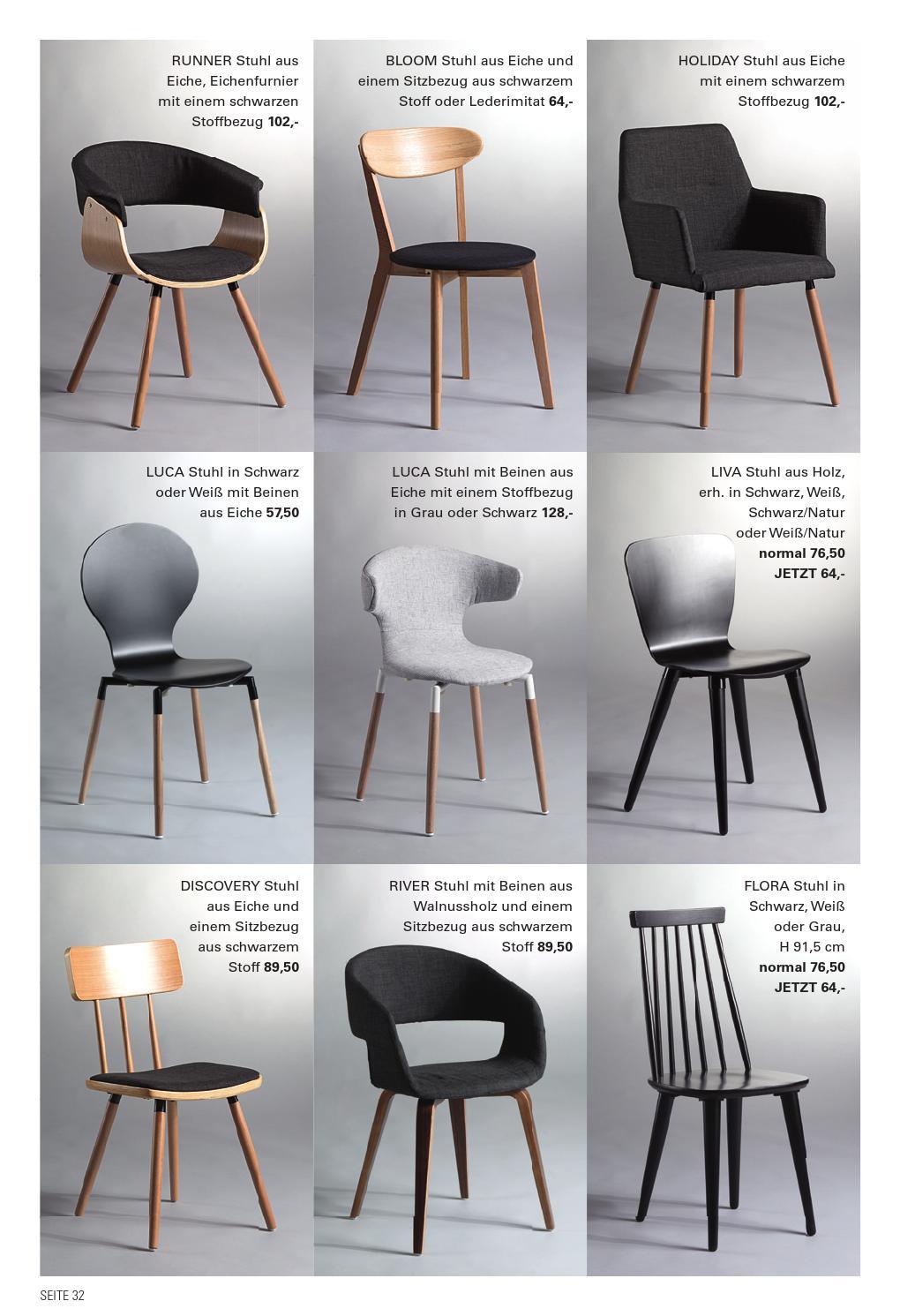 Design By Nordic Design Sinnerup Issuu Sinnerup Issuu Design By Sinnerup Nordic Nordic 4Rj5AL
