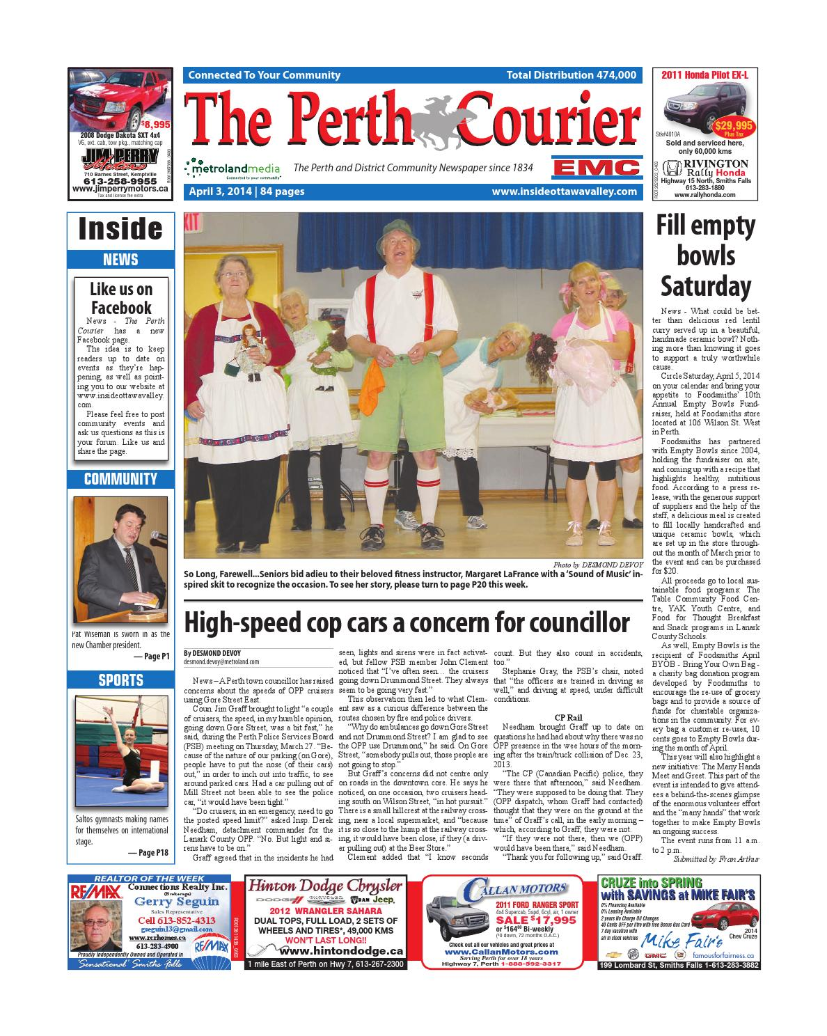 313ddb33090 Perth040314 by Metroland East - The Perth Courier - issuu