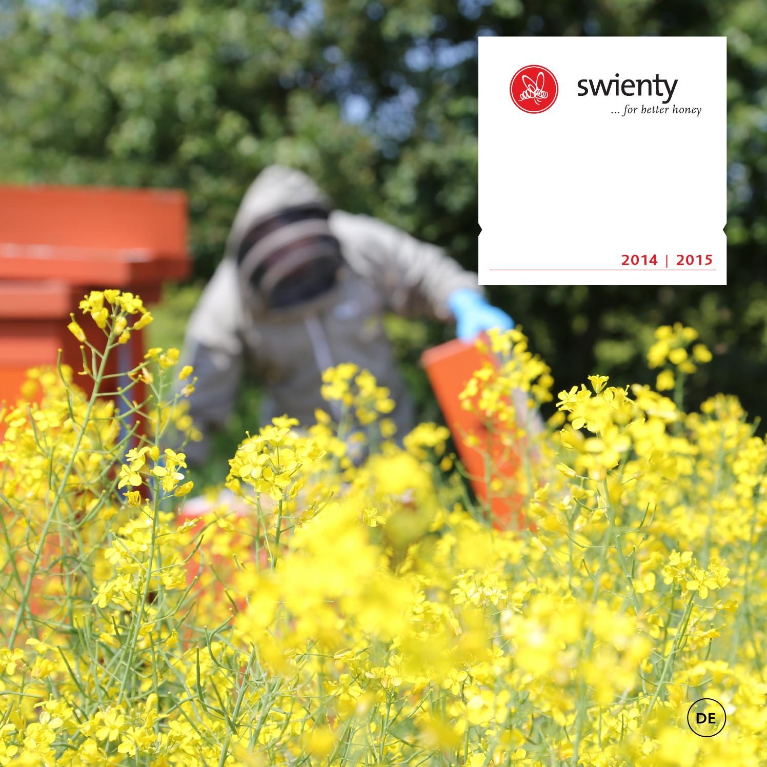 Funktions-Bienenstock-Honig Hahn Schieber-Bienenzucht-Bienenzucht-Werkzeug
