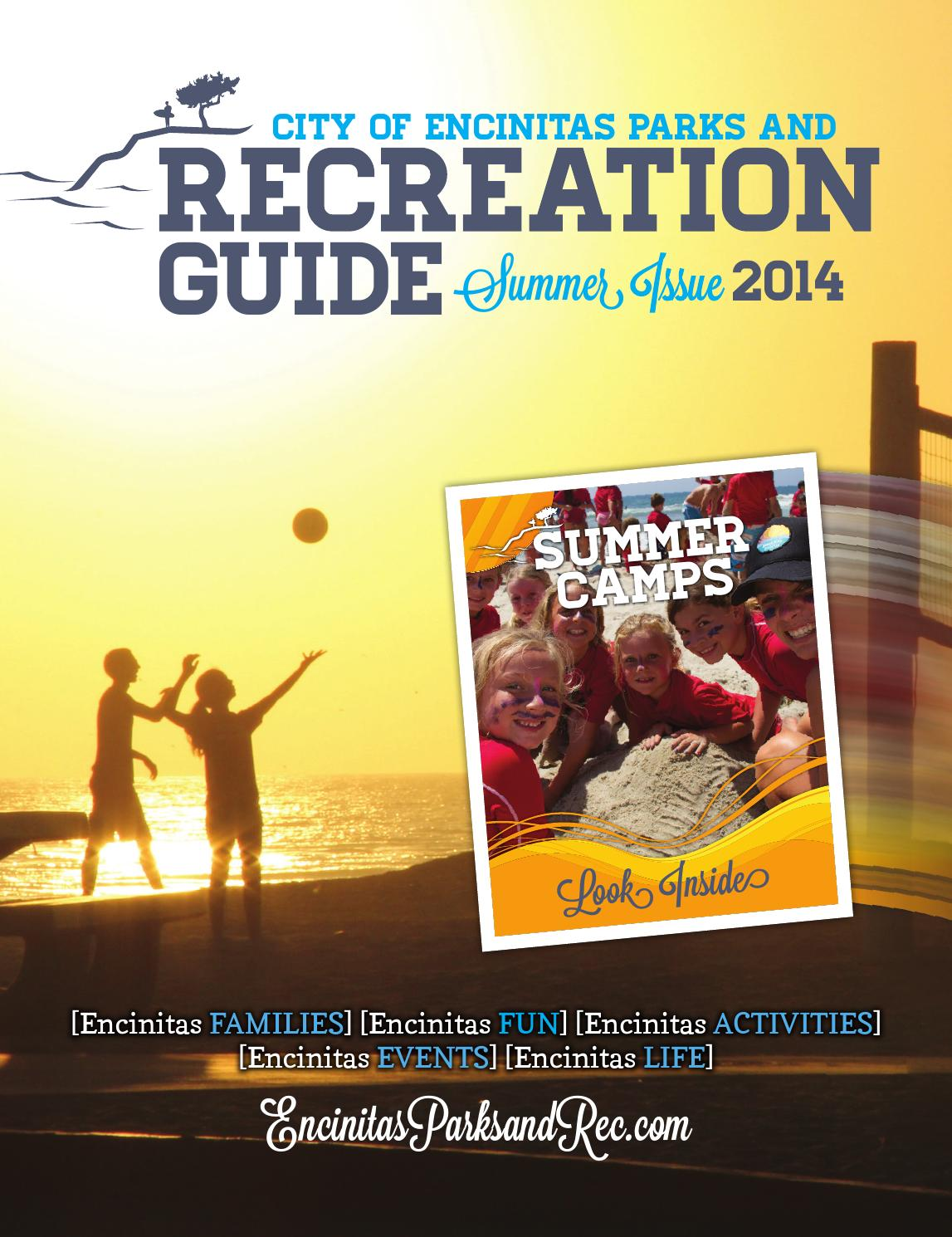 City of Ottawa - The Fall-Winter Recreation Guide is now ...
