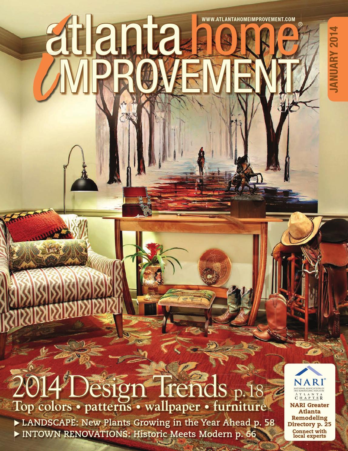10x10 Grow Room Design: Atlanta Home Improvement 0114 By My Home Improvement