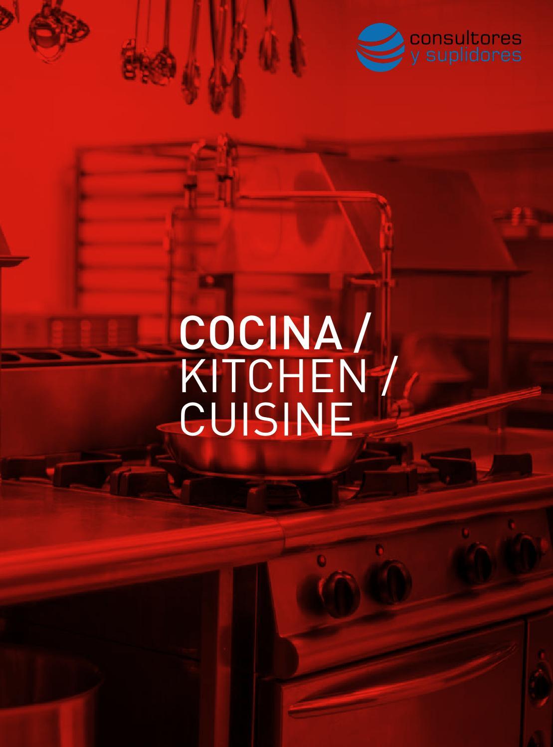 Consejos Para Swiss Line Bateria De Cocina Colección De Cocinas Decorativo
