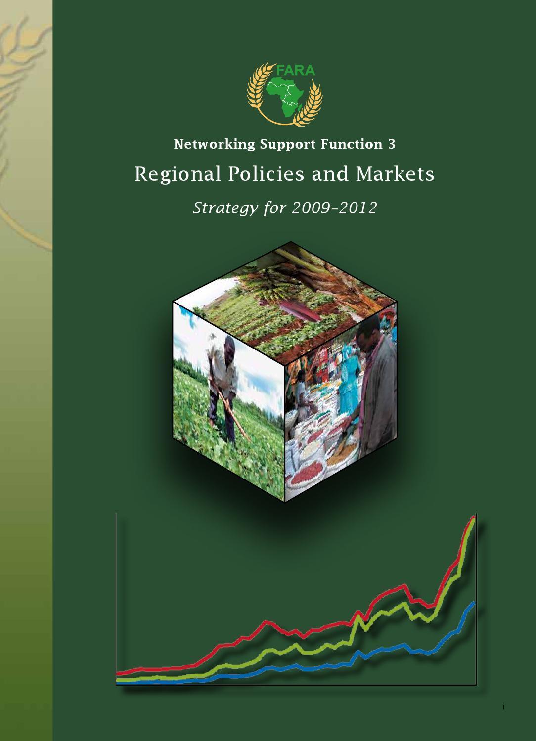 Strategii De Tranzacționare Pentru Anul 2020