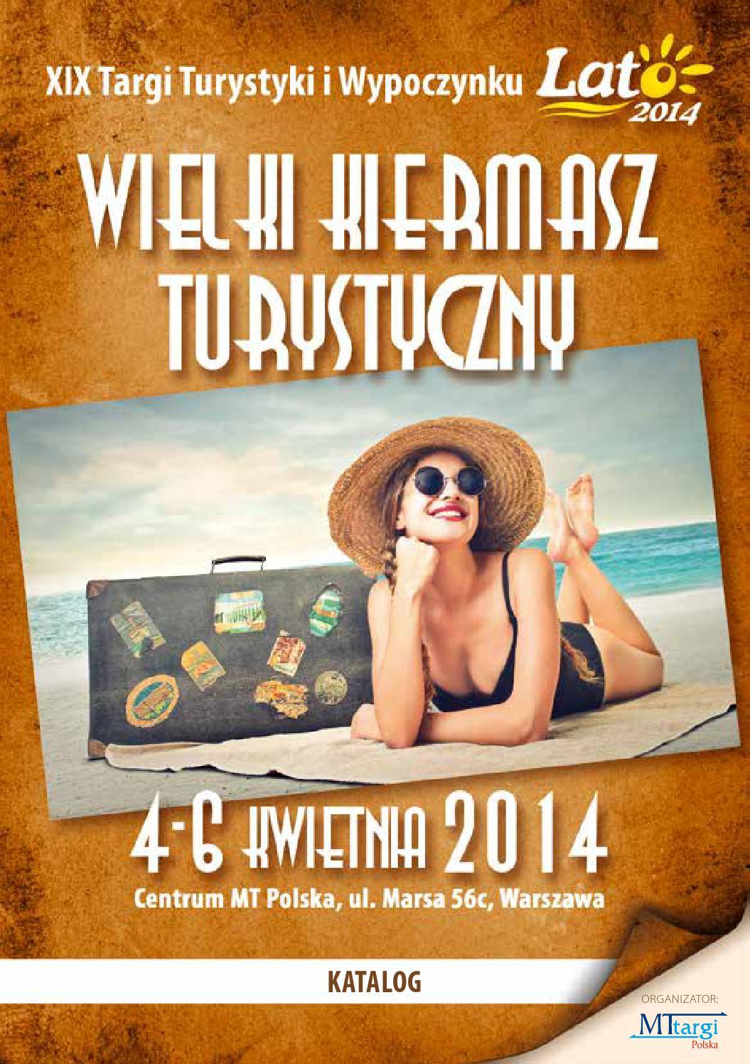 Czyewska, Herbert, Kiciska - Weekend w scae-championships.com