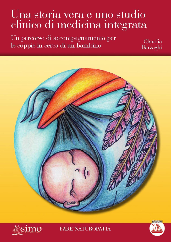 medicina tibetana per disfunzione erettile