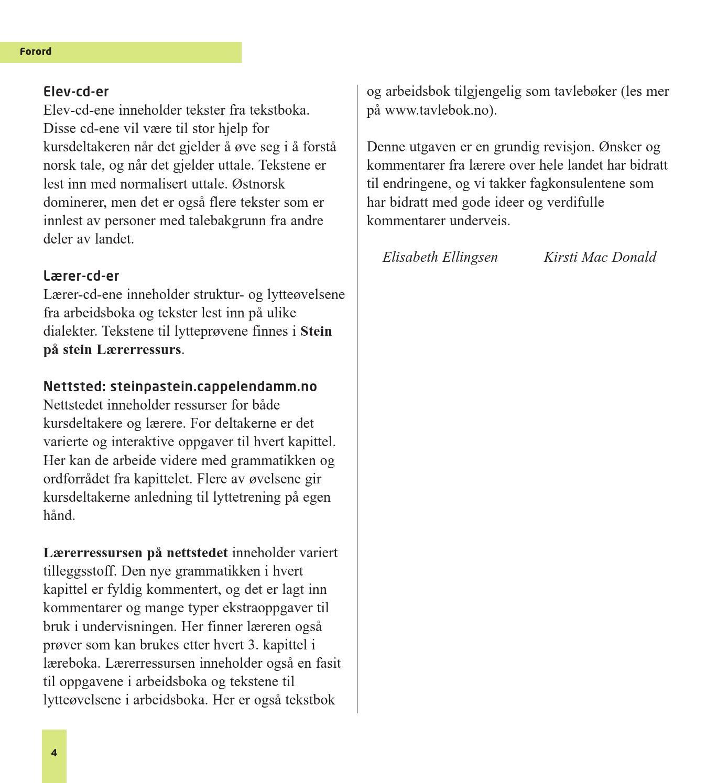 ebook Словарь словообразовательных метафор русского языка