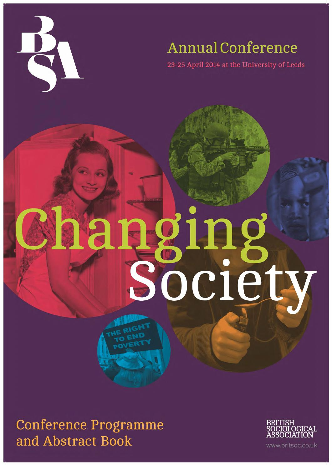 Specialty sociology: general humanitarian training plus knowledge about the society