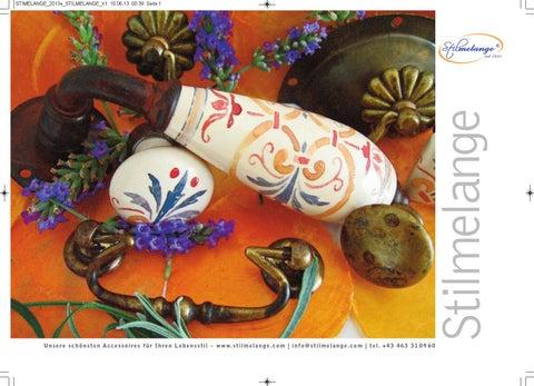 20 X  Set Knauf Griff Knopf Möbelgriff edel Dekor Keramik Porzellan  Serie Decor