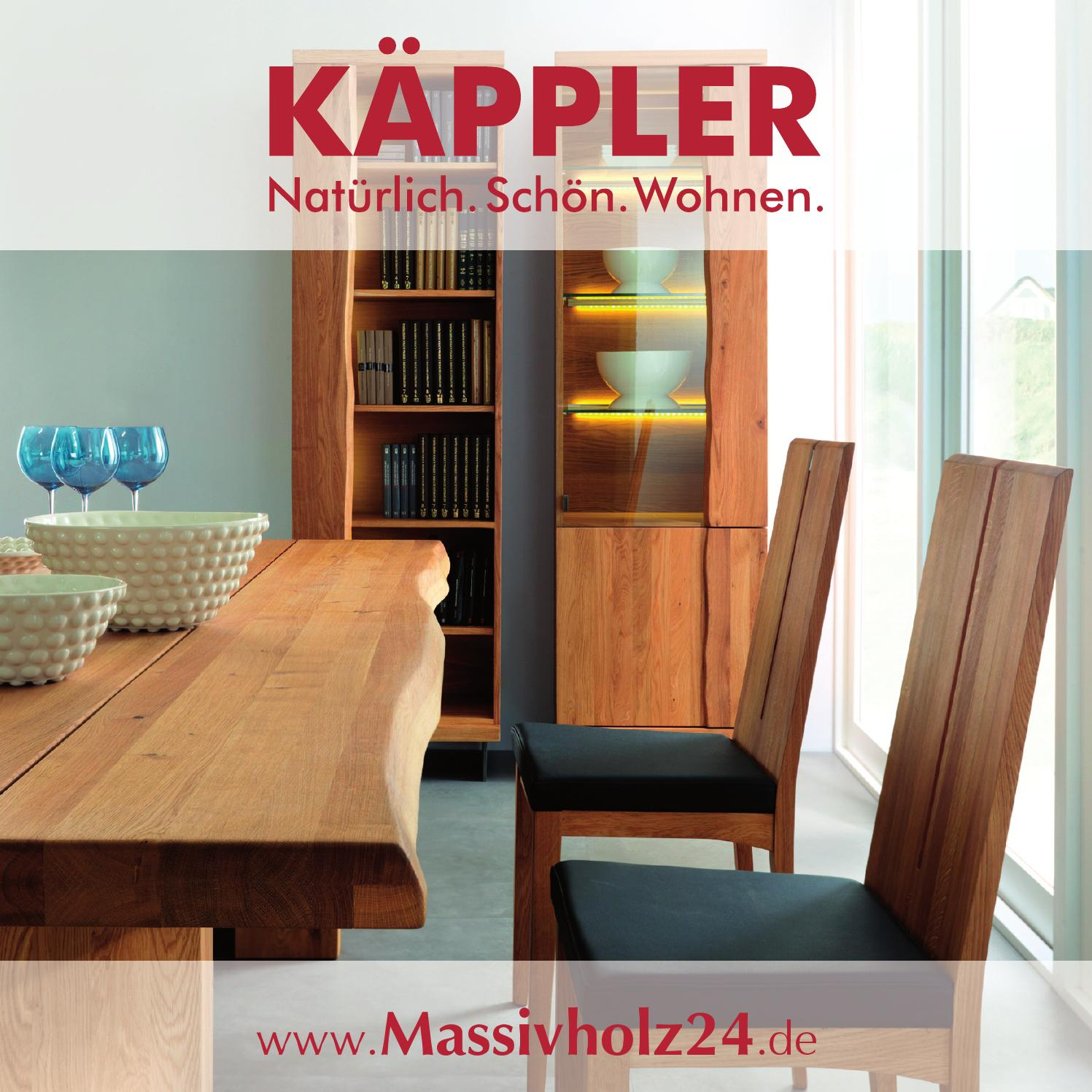 Käppler Natürlich Schön Wohnen Impressionen By Kaeppler Wohnen