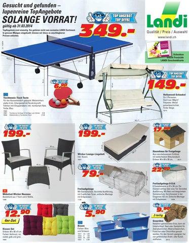 Gazette Semaine 38 By Fenaco Genossenschaft Issuu