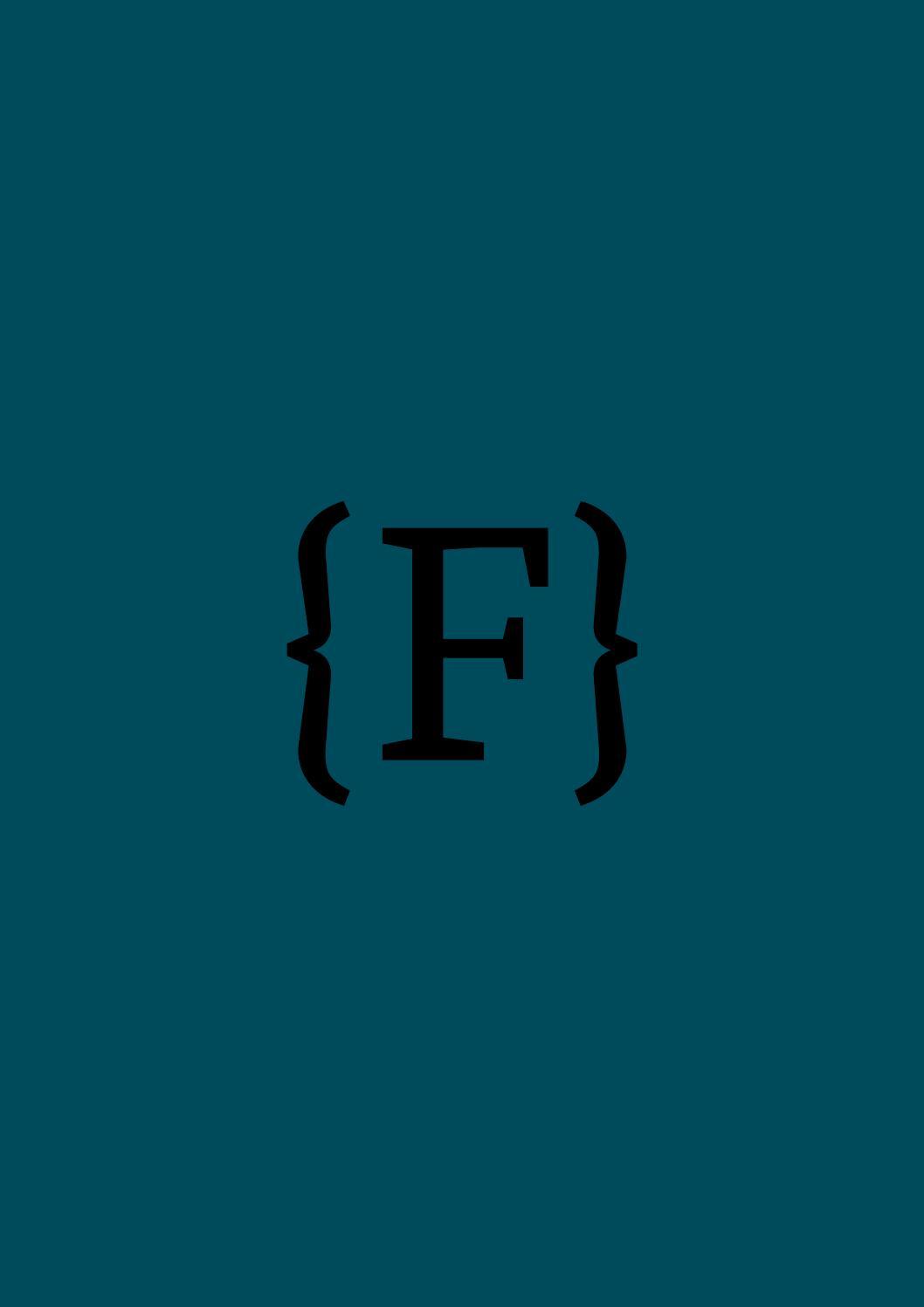 Faustina by Alfonso Federico Garca - issuu