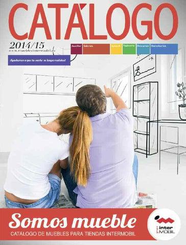 Muebles perez asturias catalogo 2014 by muebles p rez issuu for Muebles camino a casa catalogo
