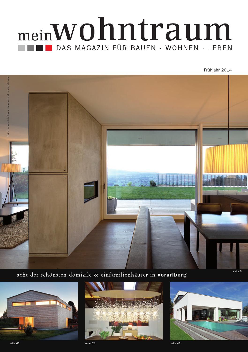 mw vorarlberg 01 14 by westmedia verlags gmbh issuu. Black Bedroom Furniture Sets. Home Design Ideas
