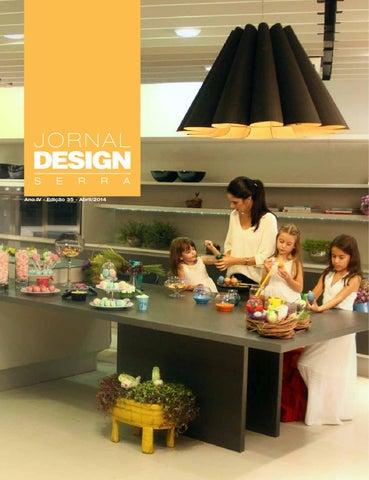 Jornal Design   Edição 35 by Jornal Design - issuu c3a20c4b27