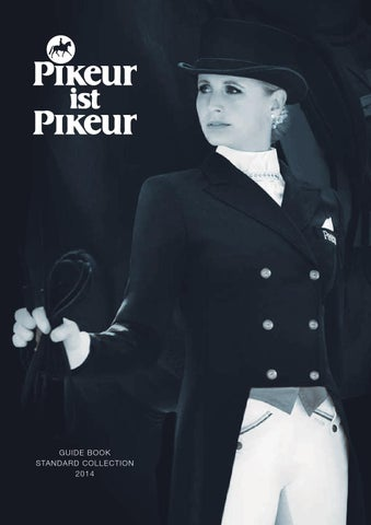 PIKEUR ALVARA DAMEN Parka EUR 69,00 | PicClick FR