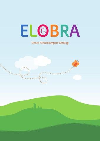 elobra catalogue 2014 by allights issuu. Black Bedroom Furniture Sets. Home Design Ideas
