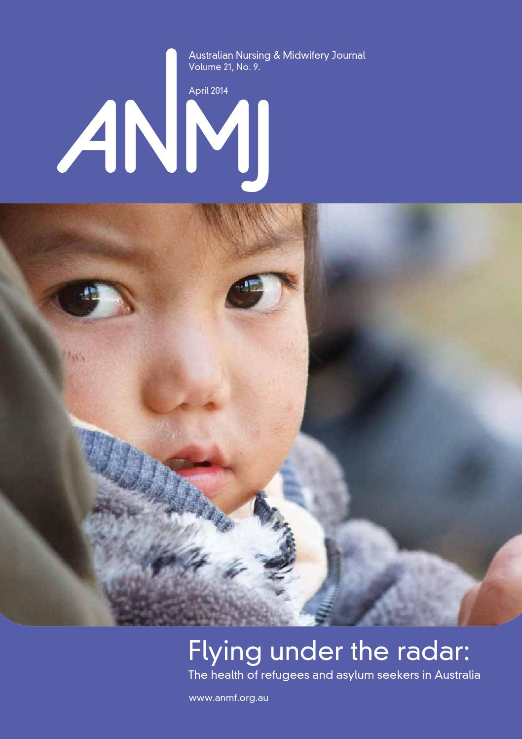 Nurses where you need them ebook 2015 by acn australian college of nurses where you need them ebook 2015 by acn australian college of nursing issuu fandeluxe Image collections