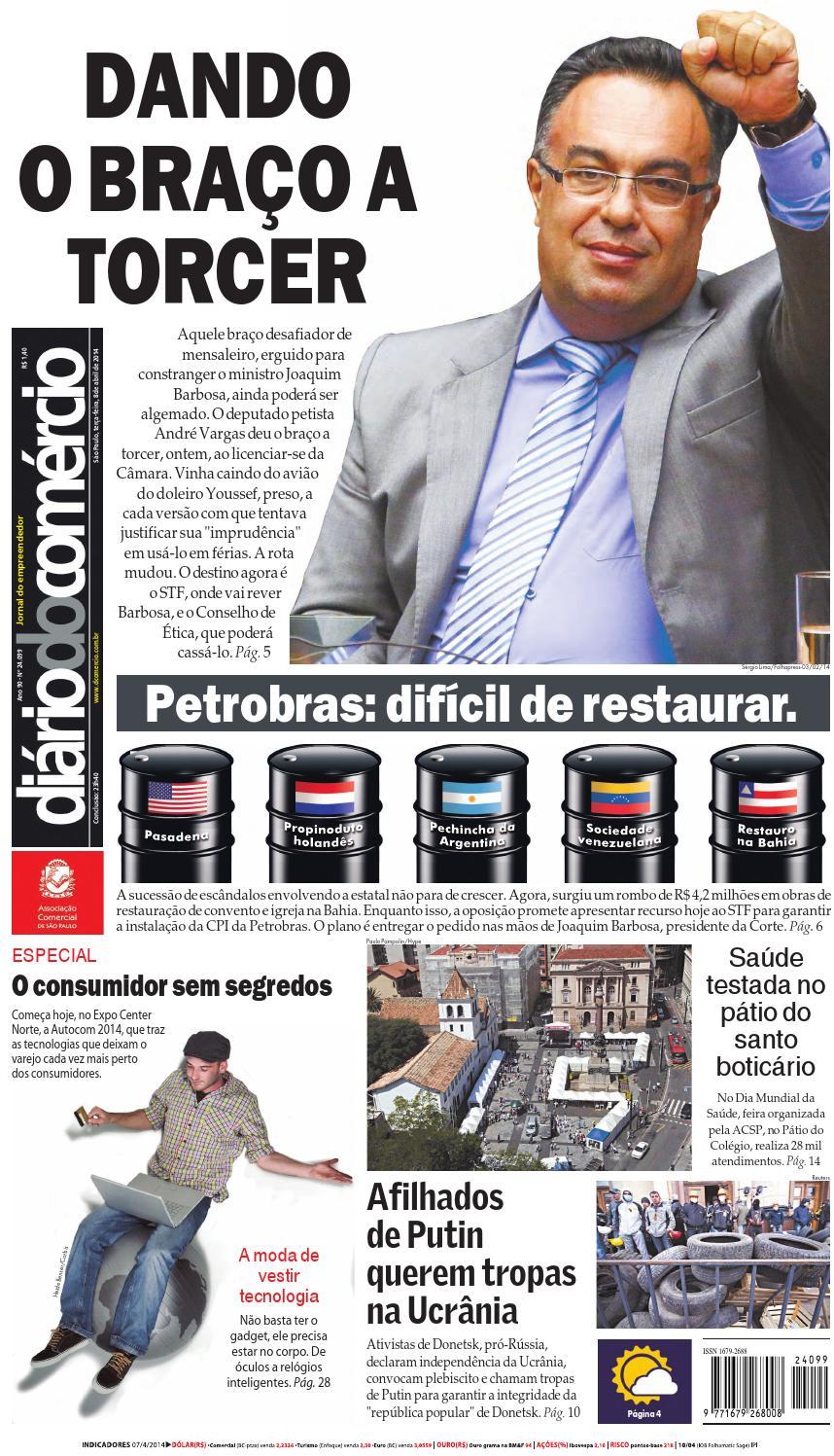 24105eb1aaa9d Diário do Comércio by Diário do Comércio - issuu