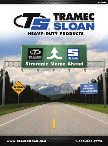 """Sloan 451094  43/"""" Tracker Bar Kit"""