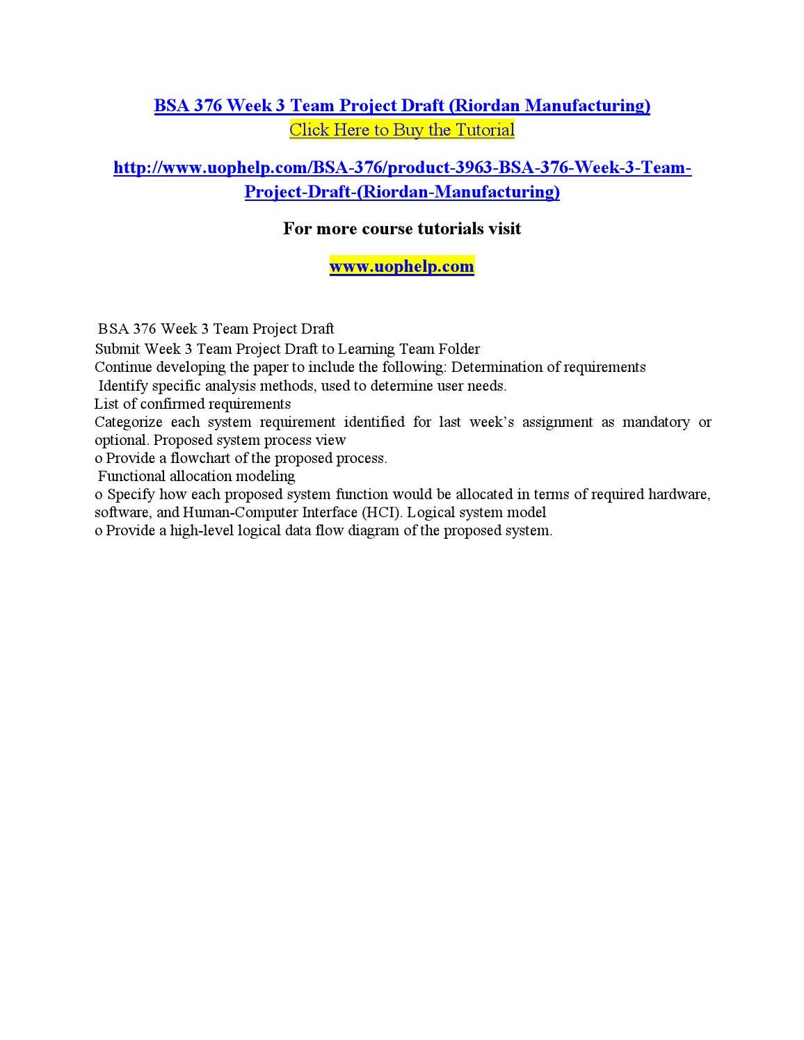 O Level Projects Download