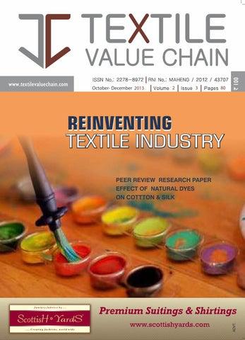 magazine essay competition july 2017 pdf