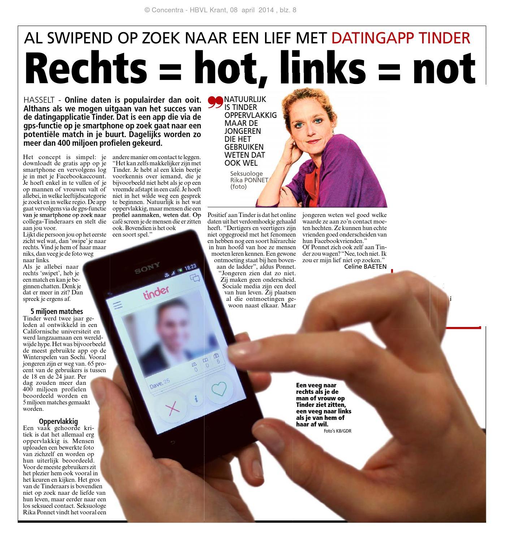 online dating op zoek naar plezier ontmoetingen dating website