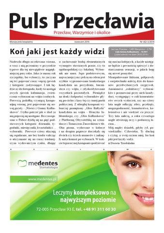 Informacja o sytuacji osb starszych w Polsce - gfxevolution.com
