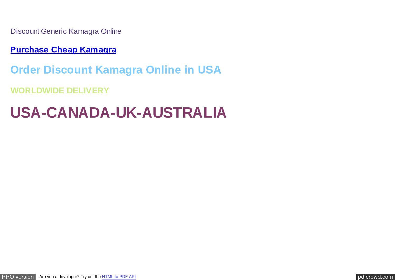 Ventolin buy online canada