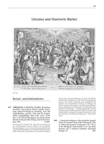 Friedrich Brugger München Bleistift Auf Papier 1841 Entwurfsskizze 1815-1870