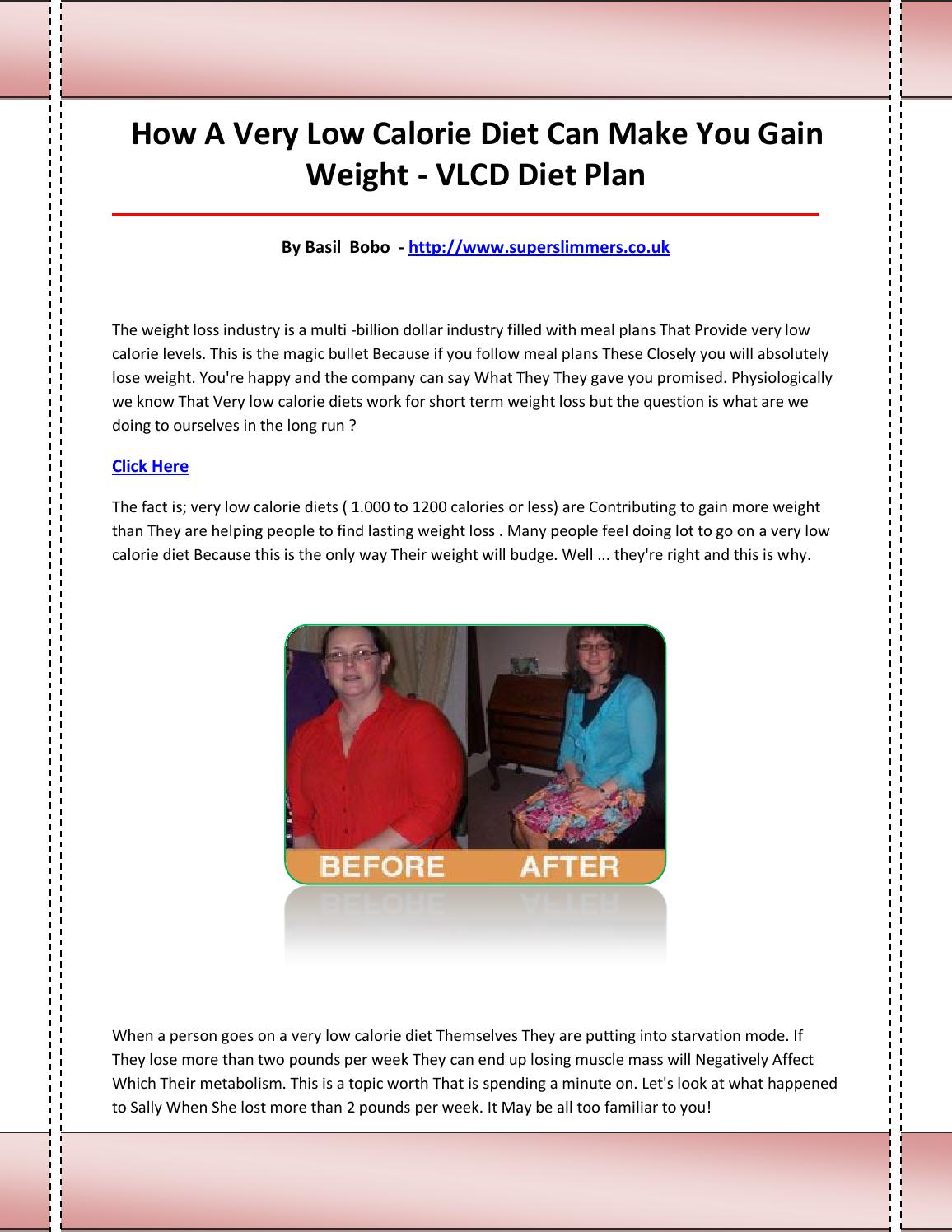 Diet meal plan chinese,led light therapy fat loss reviews