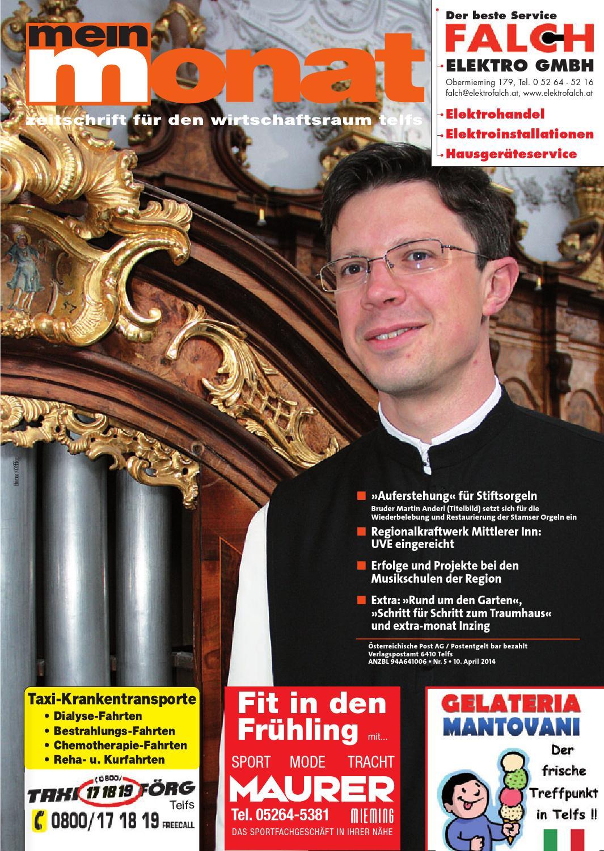 Christ & Welt: ZEIT fr Glaube, Geist und Gesellschaft | ZEIT