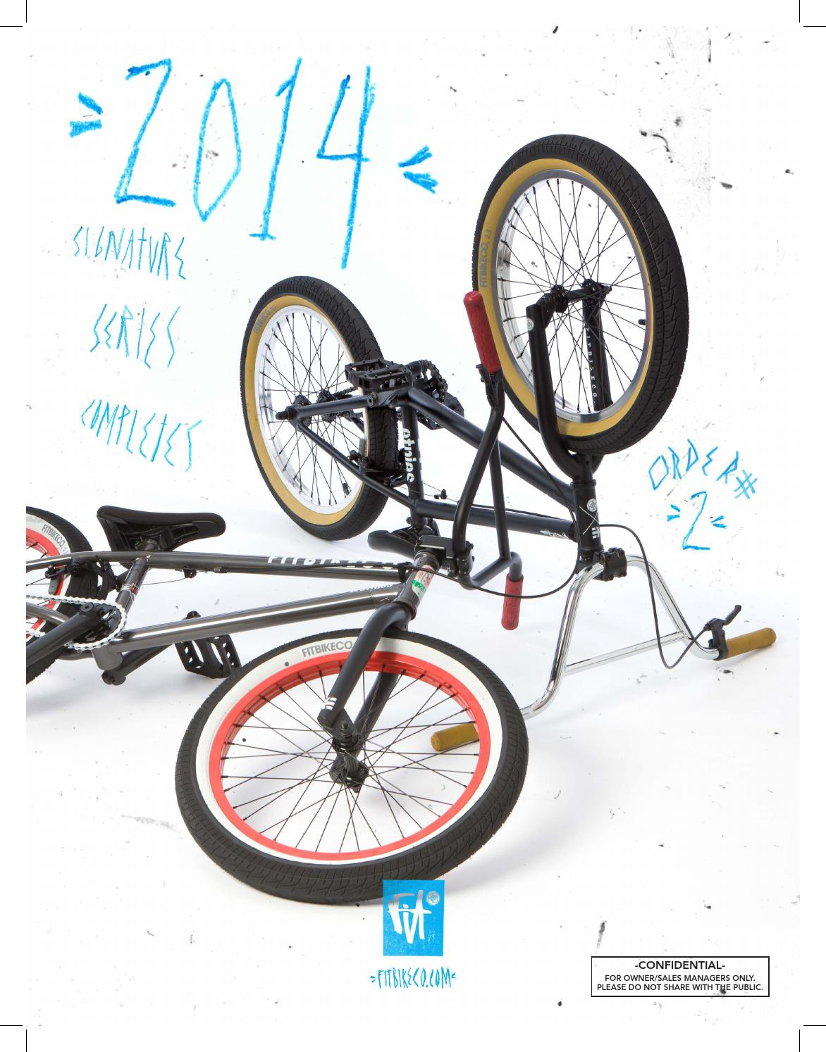 FIT BIKE CO BARSTOOL MICROFIBER PIVOTAL BLACK BICYCLE SEAT