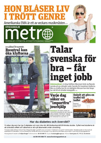 svenska sex sidor thai odengatan