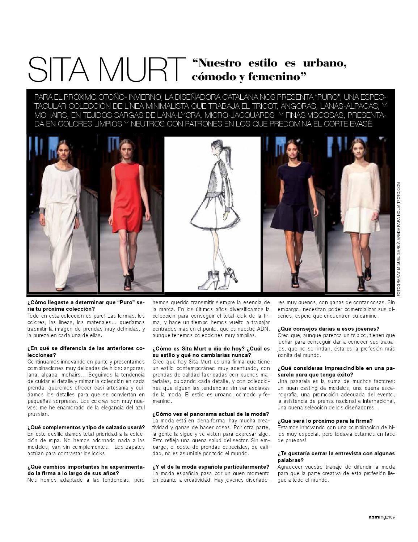 ASM 75 by ASM MAGAZINE - issuu
