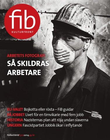 Jobbiks frammarsch oroar romer