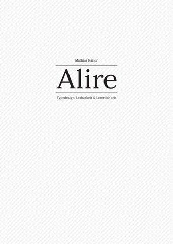 Eklektisch Duden typografie buch by madlen göhring issuu
