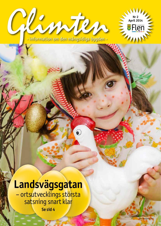 Kolgrdsvgen 4 Sdermanlands Ln, Flen - patient-survey.net