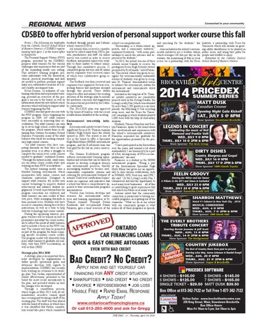Almontecarletonplace041014 by metroland east almonte carleton page 1 fandeluxe Gallery