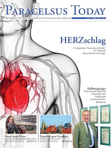 Dating nach Rückenmarksverletzung Sehen Sie sich die Herzdatierungsseite an