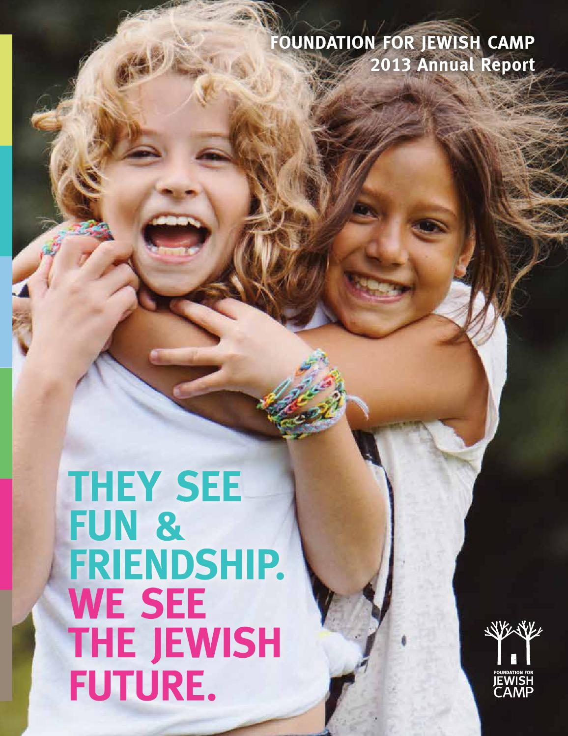 board camp jewish singles If you do not wish to camp,  singles, couples, and families, come from all  and travels to jewish communities around the country teaching.
