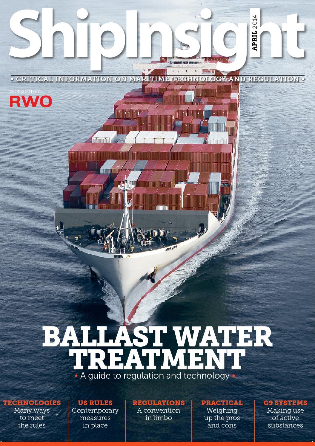 florida water resources journal november 2015 by florida water