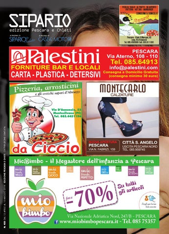 PIZZA AL TAGLIO - AL PIATTO - DA ASPORTO FRITTERIA - HOT DOG - HAMBURGER e0dfe5a1eb9