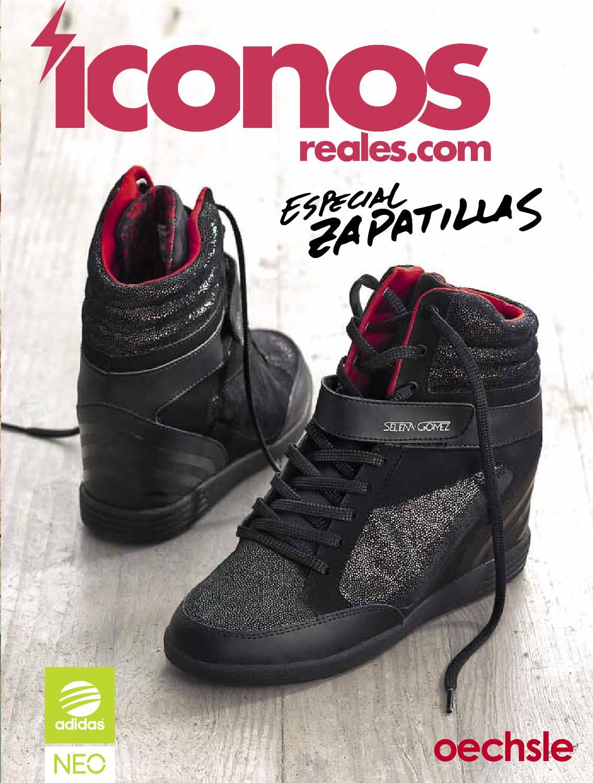 zapatillas skechers mujer peru precios reales