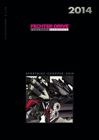 Bodystyle Racingscheibe Triumph Daytona 675//R 13-Avec ABE