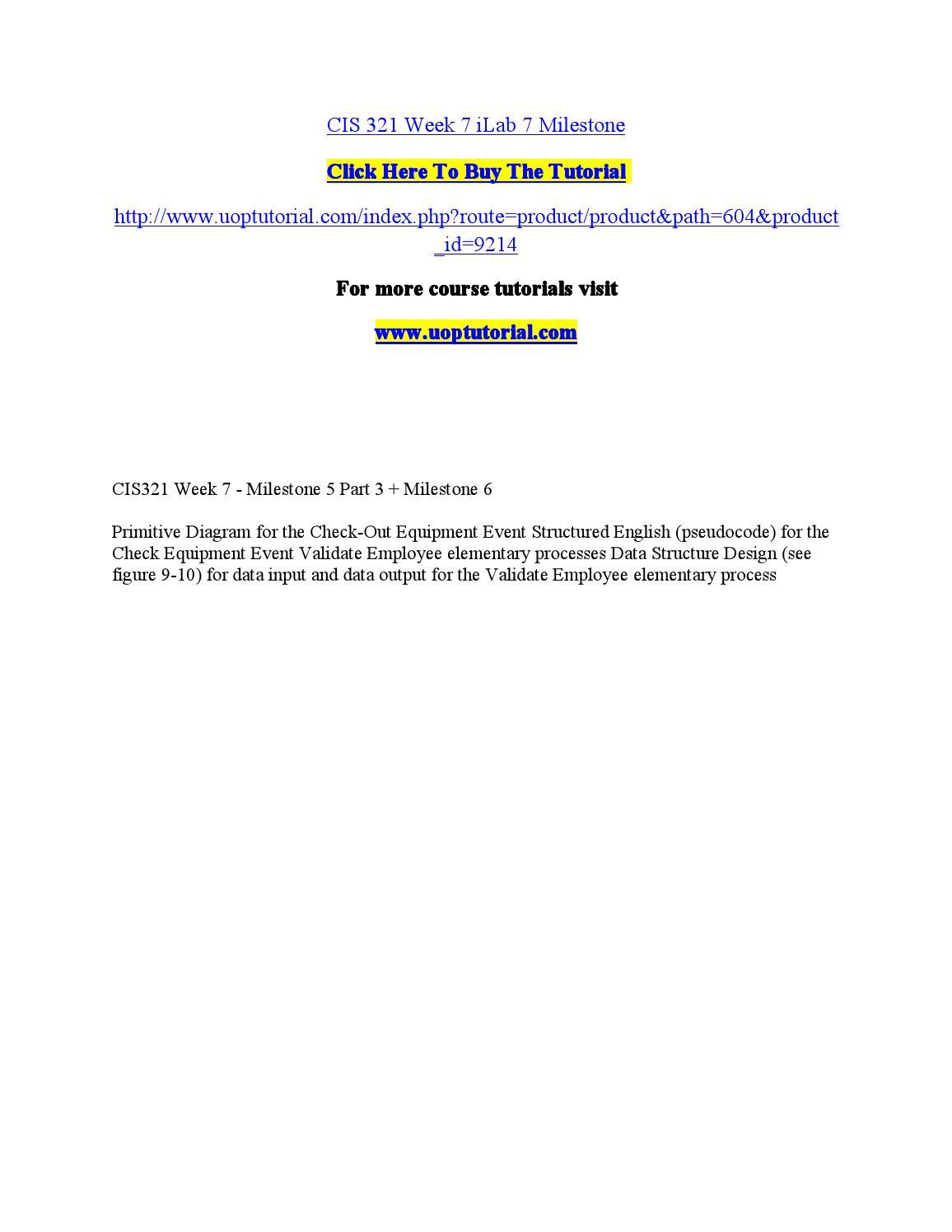 CIS 515 Assignment 3: University Database