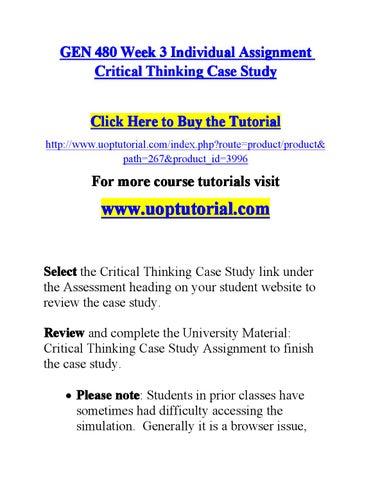 domestic terrorism essay topics